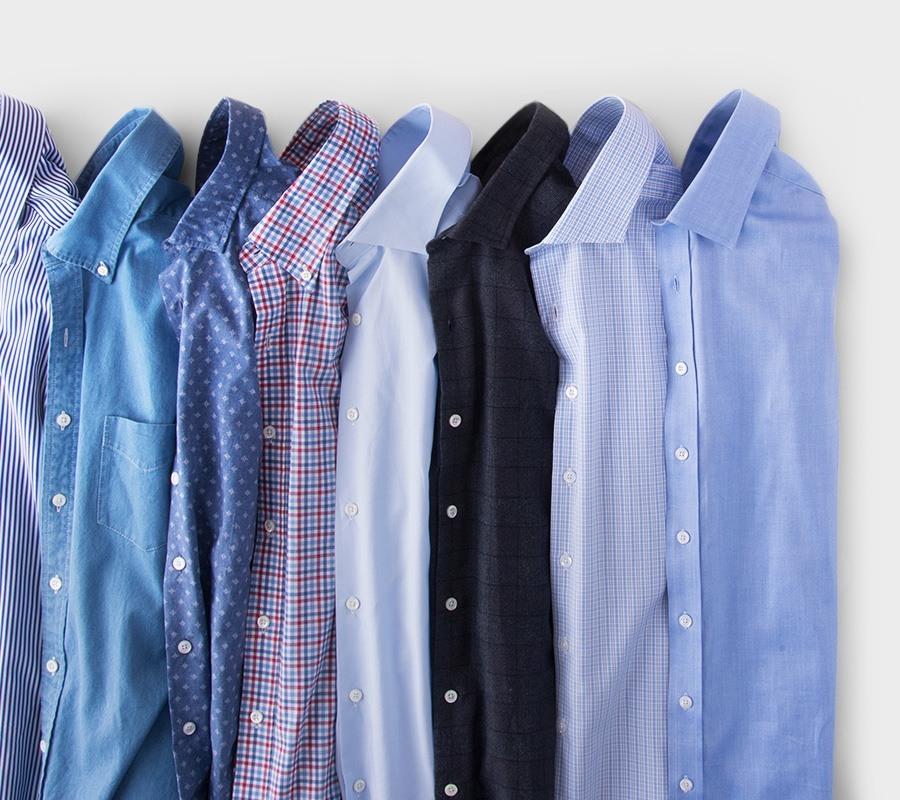 chemise-sur-mesure-06