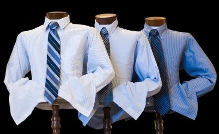 chemise-sur-mesure-nice